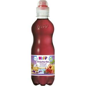 HiPP Bio Früchte-Tee mit Birne und Aronia 2.83 EUR/1 l