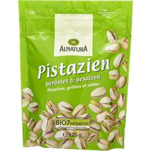 Alnatura Bio Pistazien 3.19 EUR/100 g