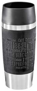 EMSA  							Thermobecher »TRAVEL MUG«