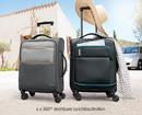 Bild 3 von ROYAL CLASS TRAVEL LINE Ultraleichtes Trolley Boardcase