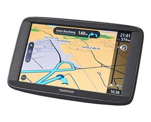 TOMTOM®  Navigationssystem