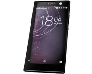 "Sony Xperia XA2 13,2 cm/5,2"" Smartphone"