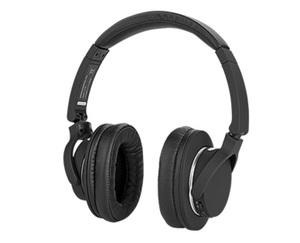 TERRIS Bluetooth-Kopfhörer