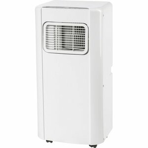 Klimagerät KGM 9000-90 EEK: A