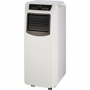 Klimagerät KGM 12000-85 EEK: A