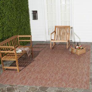 home24 In und Outdoor Teppich Biarritz