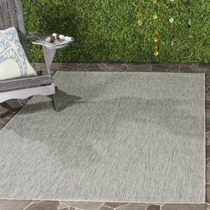 home24 In und Outdoor Teppich Delano