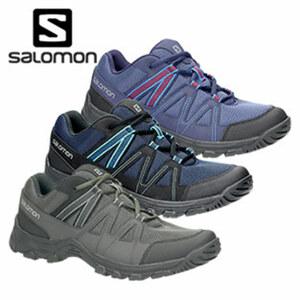 Damen- oder Herren-Trekkingschuhe robuste Laufsohle sorgt für Stabilität, hoher Tragekomfort, versch. Größen