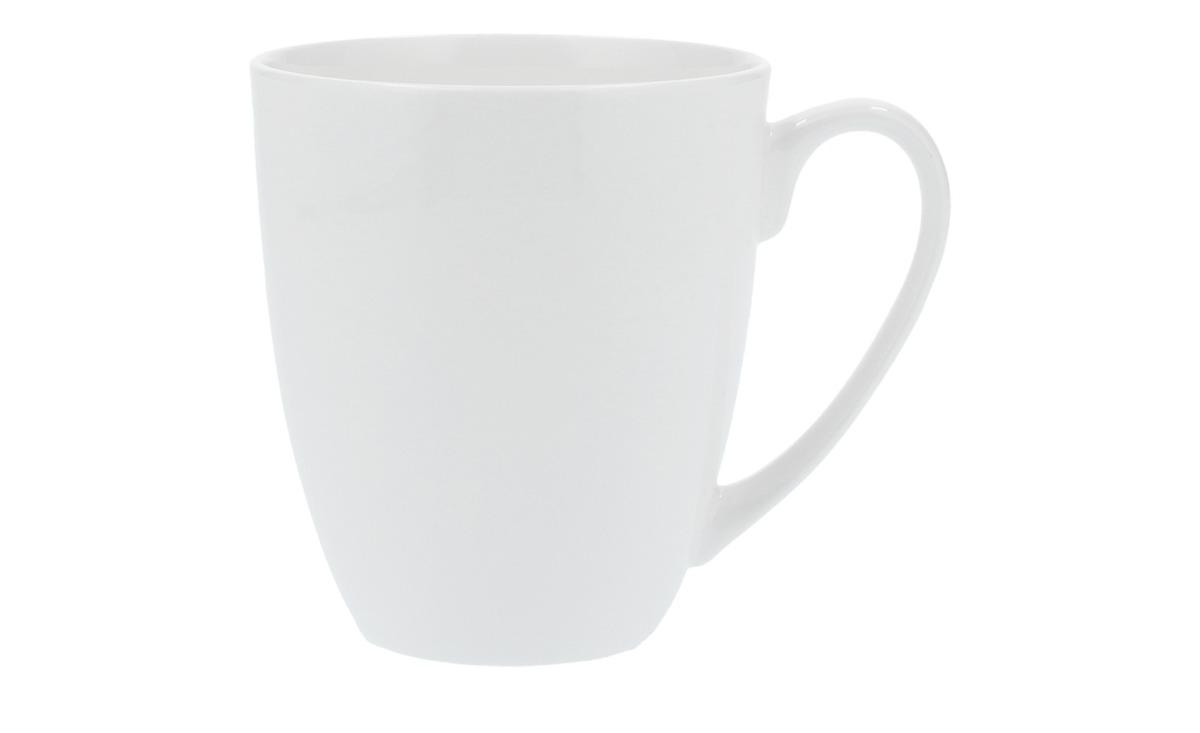 Bild 1 von Kaffeebecher 2er-Set Turin
