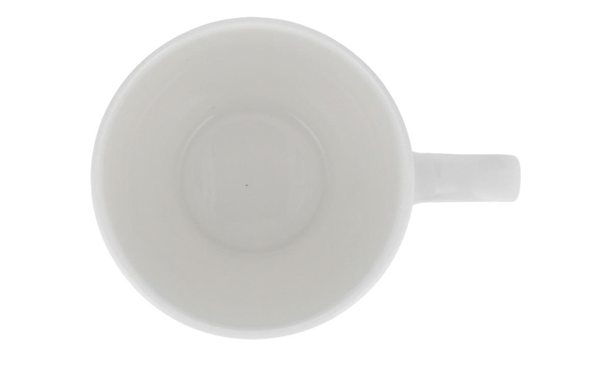 Bild 2 von Kaffeebecher 2er-Set Turin