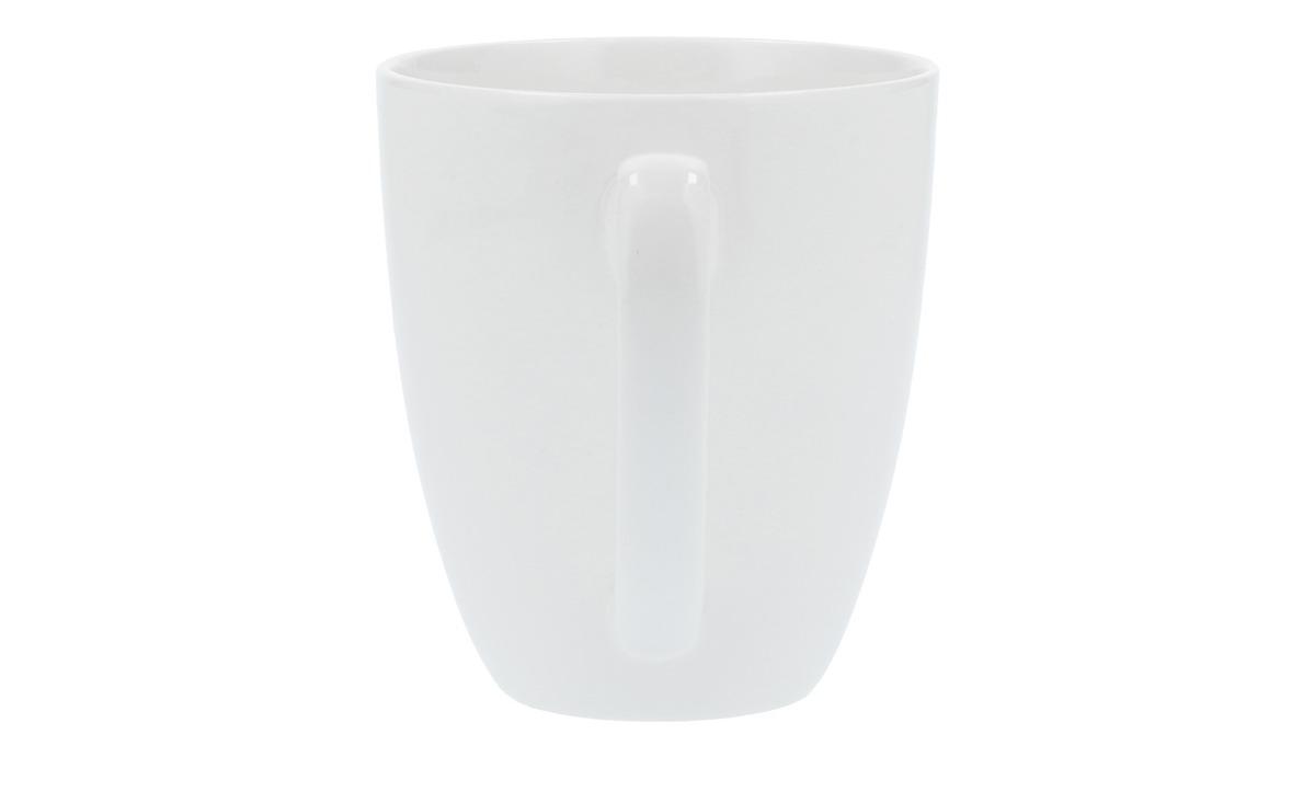 Bild 3 von Kaffeebecher 2er-Set Turin