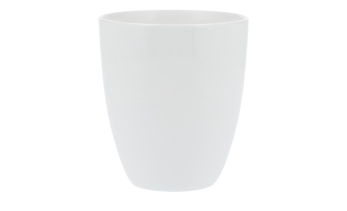 Bild 4 von Kaffeebecher 2er-Set Turin