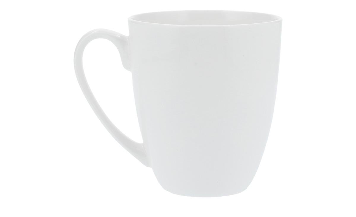 Bild 5 von Kaffeebecher 2er-Set Turin