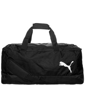 PUMA Pro Training II Foot Sporttasche Schwarz, Größenauswahl:OneSize