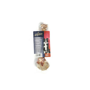 Elan Schinkenknochen vakuumverpackt 1 Stück