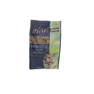 Elan Hamsterfutter 400 g