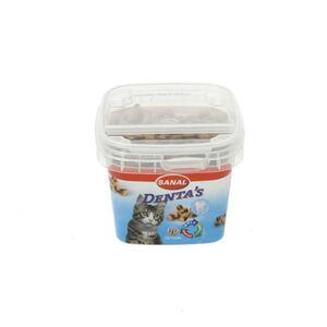 Sanal Dentas 75 g Cup