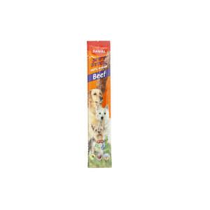 Sanal Soft Stick Hund Beef 1 Stück