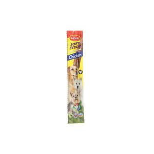 Sanal Soft Stick Hund Chicken 1 Stück