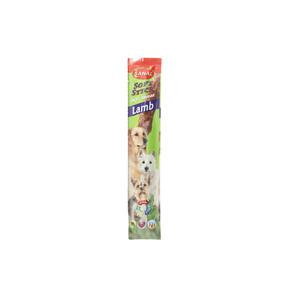 Sanal Soft Sticks Hund Lamm