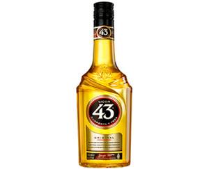 LICOR 43®