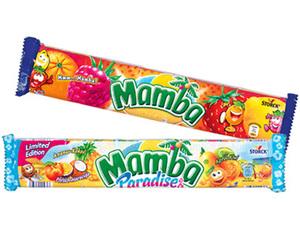 STORCK®  Mamba