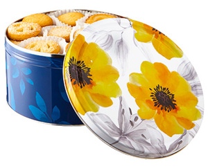Choco BISTRO Original Dänisches Buttergebäck