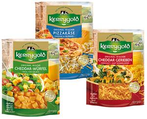Kerrygold Original Irischer Reibekäse