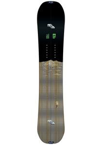 ROME Powder Room 150cm - Splitboard für Damen - Mehrfarbig