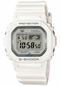 G-SHOCK GB-5600AA-7ER - Uhr für Herren - Weiß