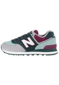 NEW BALANCE WL574 - Sneaker für Damen - Mehrfarbig