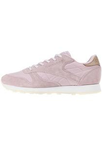 Reebok Classic Lthr Sea-Worn - Sneaker für Damen - Pink