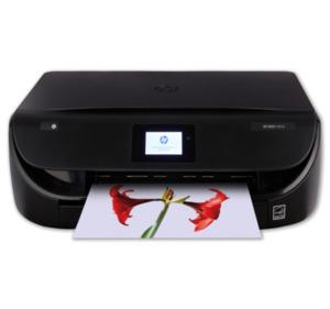 HP Farbdrucker ENVY 5010