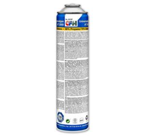 CFH Universal-Ersatzgasdruckdose AT 2000