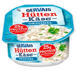 GERVAIS Hüttenkäse