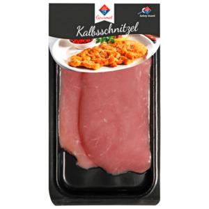 Kalbsschnitzel 2 Stück