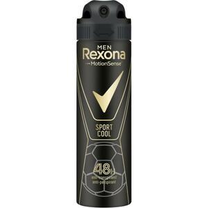 Rexona Men Anti-Transpirant Sport Cool 1.06 EUR/100 ml