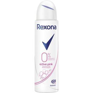 Rexona Deodorant active pink 1.06 EUR/100 ml