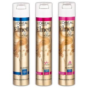 Elnett Haarspray