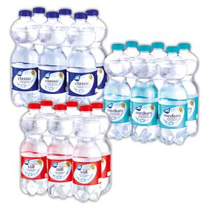 surf Mineralwasser