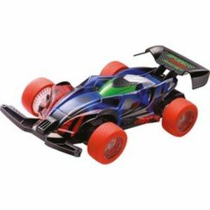 RC Speedy Pro Racer, Maßstab 1:18