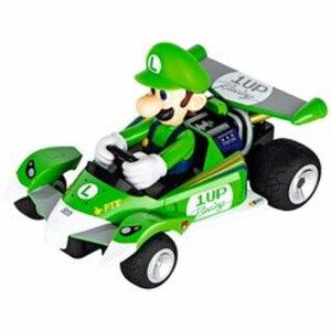Carrera RC - Mario Kart Circuit Special, Luigi