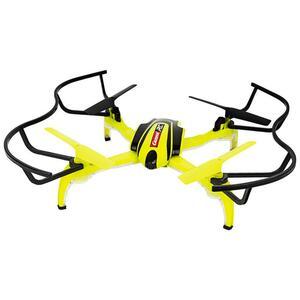 Drohne Carrera inkl. 3d Brille und Controller