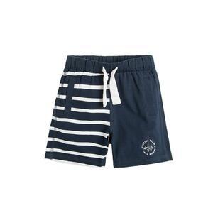Kinder Shorts für Jungen