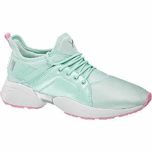 Puma Sneaker Sirena TrailBlazer