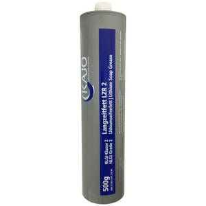 KAJO-Mehrzweckfett KL 2 K, 500 g