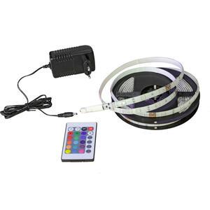 Boxxx LED-STRIP