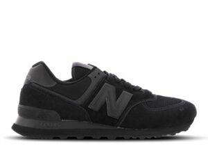 New Balance 574 - Herren