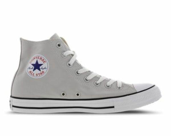 Converse CHUCK TAYLOR ALL STAR HI Herren von Runners Point