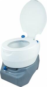 Campingaz Toilette Antimikrobielle ,  20 l